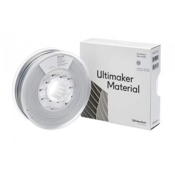 Ultimaker PLA filament 2.85mm