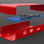 ASB: SOLIDWORKS Sheet Metal Course