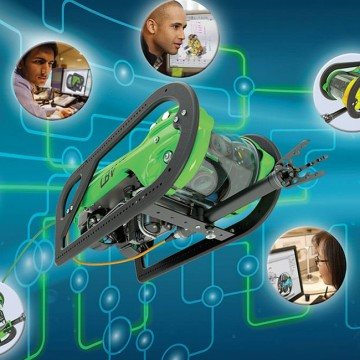 SOLIDWORKS PDM Professional (Administrative Course)