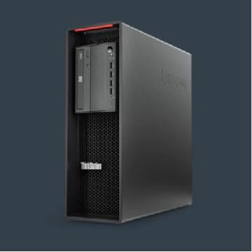 ThinkStation P520 Workstation