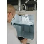 3D Printing with SLA