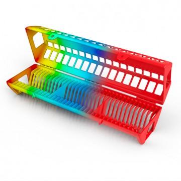 Plastics Premium