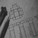 2D CAD