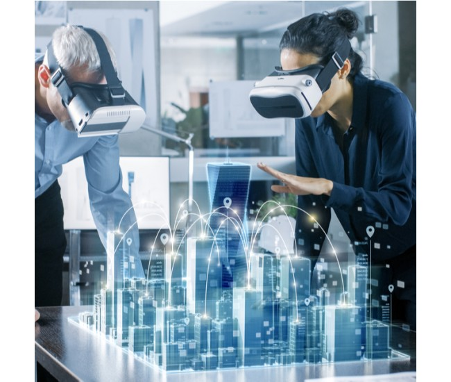 3DEXPERIENCE® SOLUTIONS