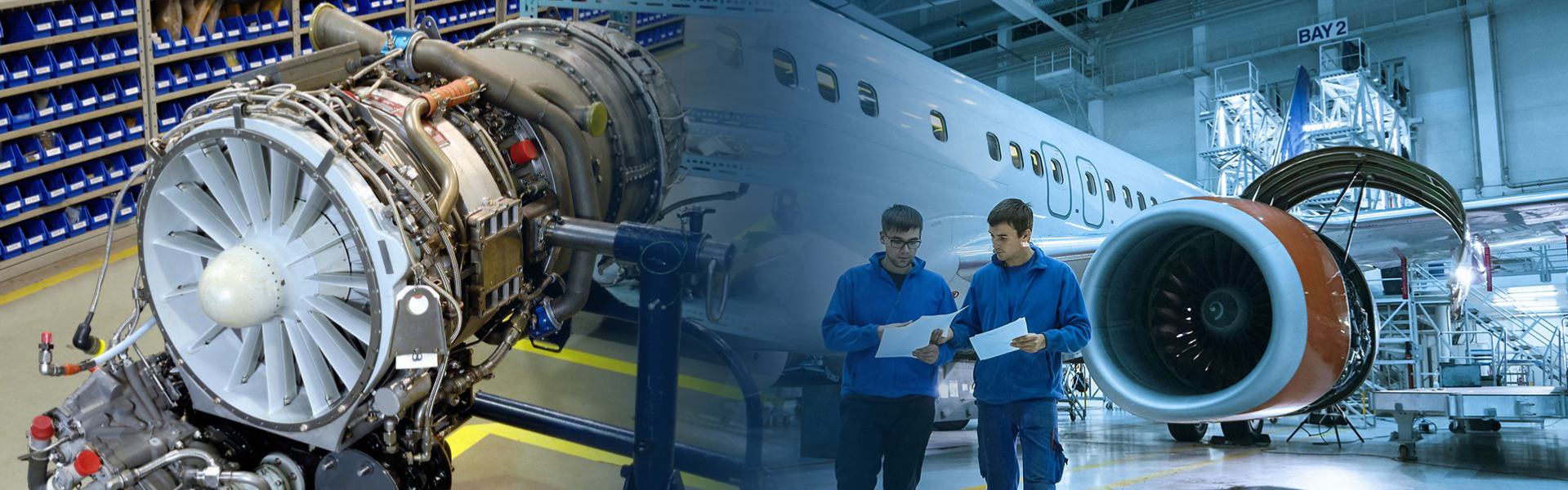 3dexperience for the aerospace industry