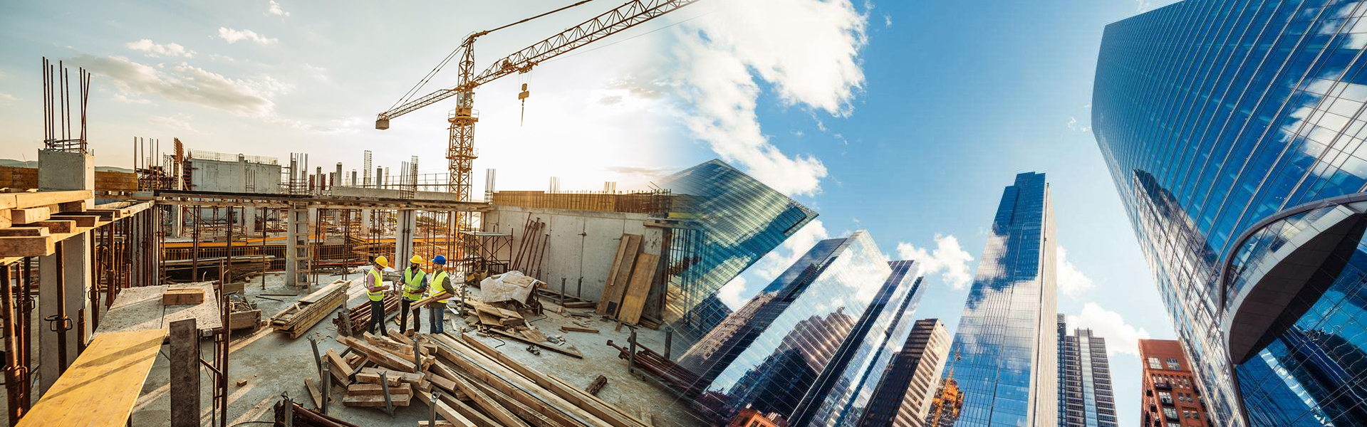 3dexperience for the construction industry