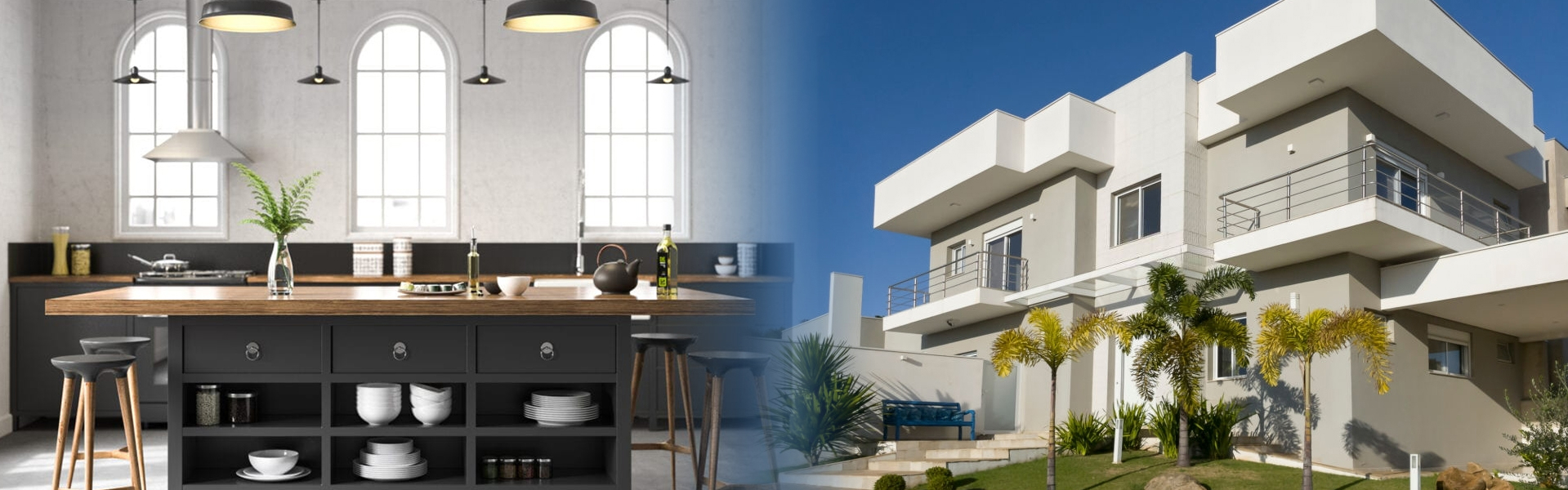 3dexperience for the home lifestyle industry